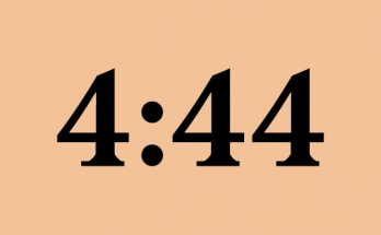 JAY-Z: '4:44' Album Download and Stream