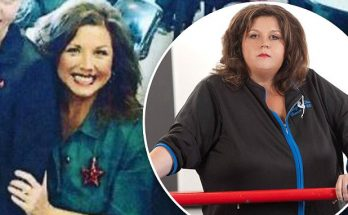 "Abby Lee Miller Cured of Cancer: Says ""I Feel Like I Have More to Do"""