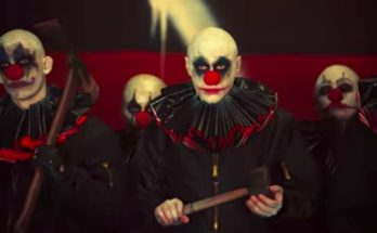 'American Horror Story: CULT' Trailer