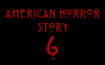 Official 'American Horror Story: My Roanoke Nightmare' Preview
