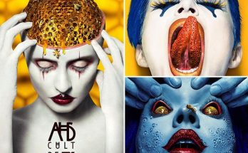 'American Horror Story: CULT' Now Available on Netflix