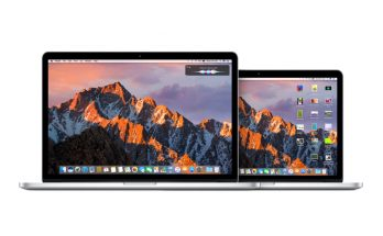 Apple to Release New 13-inch and 15-inch Macbooks this Thursday