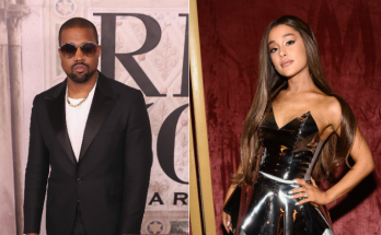 Ariana Grande Quits SNL Because of Kanye West STRESS!