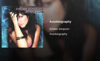 PIECES OF ME: Ashlee Simpson Celebrates 15 YEARS of Debut Album 'Autobiography!'