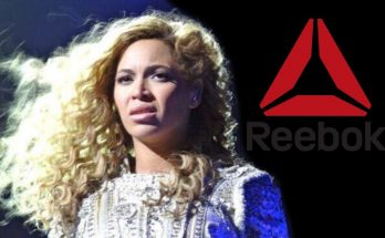 Beyoncé STORMS OUT of Reebok Meeting Due to Lack of Diversity