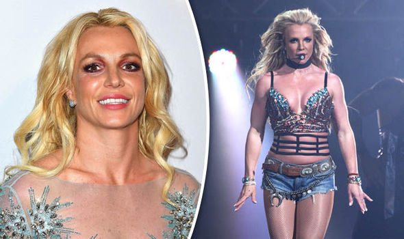 2019 Grammy Nominations Revealed! Britney Spears Nowhere to Be Found. See Here