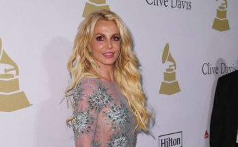 """Britney Spears Goes On a """"Much Needed"""" Vacation Amid Custody Battle With Kevin Federline"""