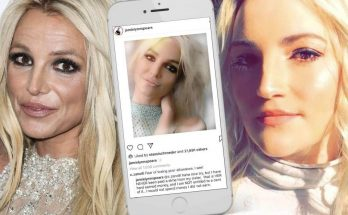 Jamie Lynn Spears Says Sister BRITNEY Spears Has NEVER Given Her Any Money!