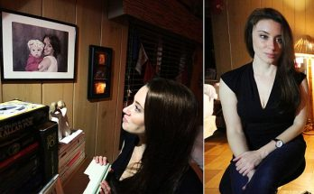 """""""I SLEEP PRETTY GOOD""""...: Casey Anthony Gives Rare Interview After 2-Year-Old Daughter's DEATH"""