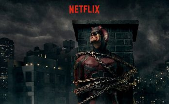 'Daredevil' on Netflix CANCELLED After Three Seasons! Netflix Release Worldwide Statement