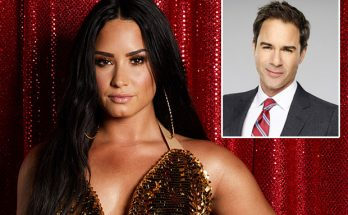 Demi Lovato to Star in 'Will and Grace'