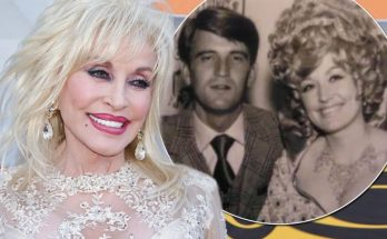 Dolly Parton's Husband HATES Her Music!