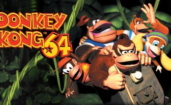 Gamer Finds Secret 'Donkey Kong 64' Coin AFTER 17 YEARS!