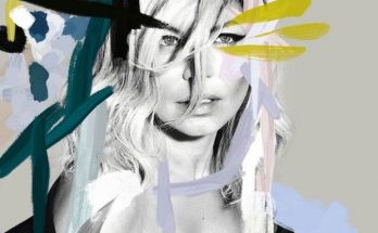 Fergie - LIFE GOES ON New Song