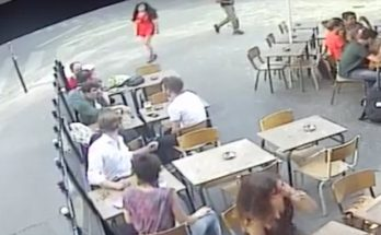France Outlaws Catcalling!