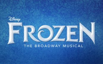 'Frozen: The Musical' First Trailer