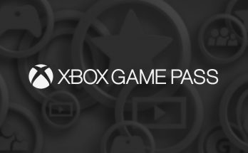 Microsoft Introduce $10-a-Month XBOX Game Pass Subscription Service