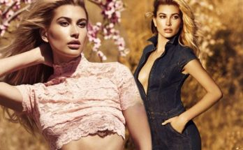 Hailey Baldwin Opens Up About Being Insecure, Says: I'M HURTING!