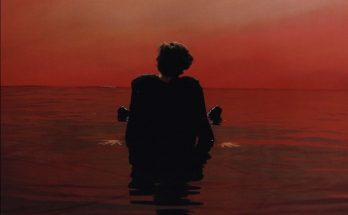 New Harry Styles Song - 'Sign of The Times' Stream & Download