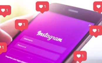Instagram Begins Hiding Like and View Counts EVERYWHERE!