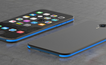 Apple to Release THREE iPhones in 2017! Secret Plans Here