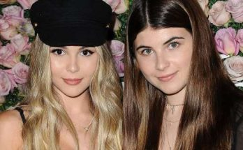 Lori Loughlin's Daughters Are BANNED From Withdrawing from USC!