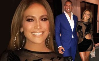 LEO SZN: Jennifer Lopez & Alex Rodriguez Celebrate Their Birthdays in MIAMI!