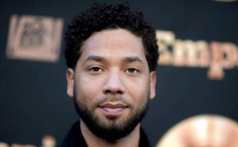 New York Post Says Jussie Smollett LIED About Hate Crime