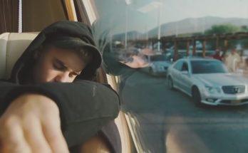 Justin Bieber & DJ SNAKE Video LEAK - Let Me Love You