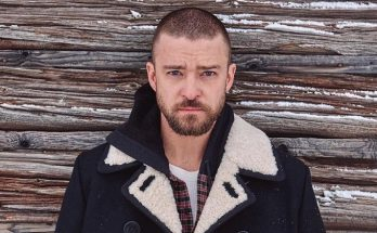 Justin TImberlake's Album MAN OF THE WOODS Named WORST Album Of 2018!