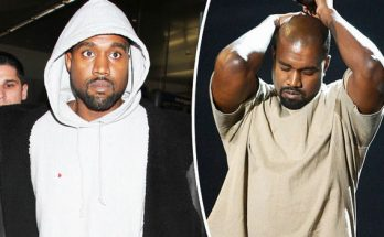 New App SNOOZYE Deletes Kanye West From Your Social Media Feeds!