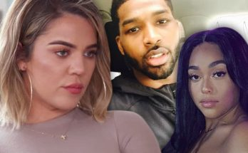 Khloe Kardashian Unfollows Tristan Thompson on Instagram, Blames HIM For Jordyn Woods Drama!