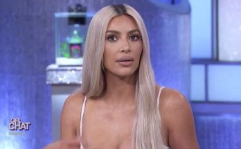 Kim Kardashian Didn't Invite Her Surrogate to Baby Shower!