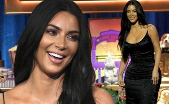Kim Kardashian Reveals THE EXACT MOMENT She Knew She and Kris Humphries Wouldn't Work Out