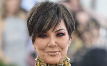 Kris Jenner Refused to Fire Stealing Nanny!