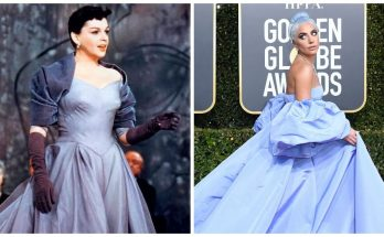 Liza Minnelli Says Judy Garland Would Have LAUGHED at Lady Gaga in 'A Star is Born'