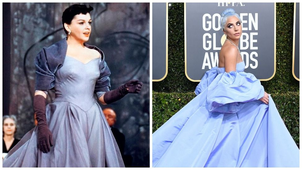 Liza Minnelli Says Judy Garland Would Have LAUGHED at Lady Gaga in'A Star is Born'