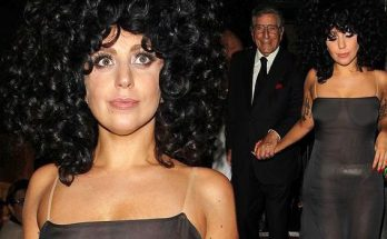Lady Gaga Launches Beauty Website HAUS BEAUTY!