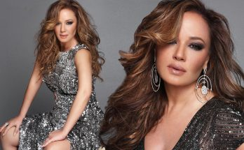 The Church of Scientology is ECSTATIC About the End of Leah Remini's Show!