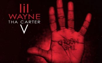 DOWNLOAD and Stream Lil Wayne's 'Tha Carter V'