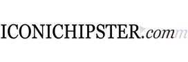 ICONICHIPSTER.COM - Entertainment, Celebrity Gossip, Fashion, Music, Lifestyle, and More!