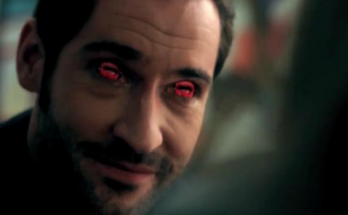 LUCIFER Season 4 Coming to Netflix, Watch the Trailer Here