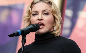 Zika What? Madonna NOT Scared By Fever Causing Virus