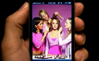 'Mean Girls The Musical' Premiere Date