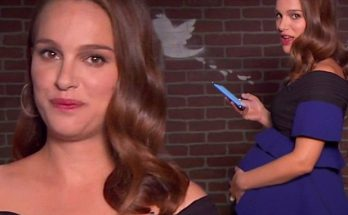 "Natalie Portman, Samuel L. Jackson, Ryan Gosling & More Read OSCARS-Themed ""Mean Tweets"""