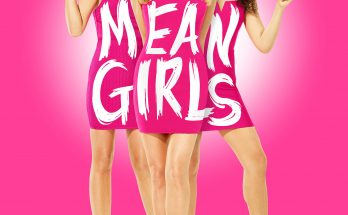 'Mean Girls The Musical' On Broadway Gets Premiere Date