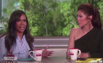 Michelle Williams of Destiny's Child Talks About Battle With Depression