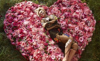 Miley Cyrus Covers Harper's BAZAAR, Talks About 'Shocking Behaviour'