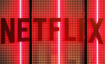 Users Will Have to use SECRET CODES to Watch Netflix Movies - See Them Here