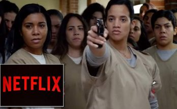 Hacker Threatens to Release New 'Orange is the New Black' Episodes, Holds Netflix Ransom!